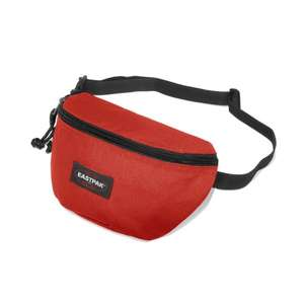 Amazon: Eastpak Sport Waist Pack Springer Red 2.0 L EK07421H  für 10€ / Idealo ab 20€