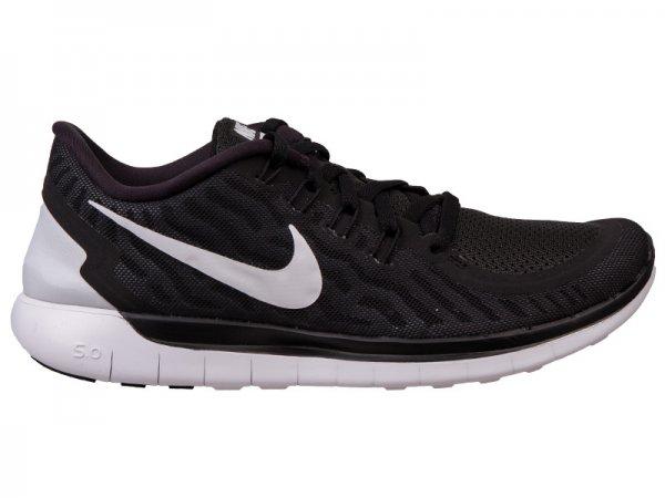 diverse Nike Free (z.B. Free 5.0) reduziert