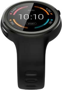 Motorola Moto 360 Sport - Smartwatch -  bei Amazon.co.uk