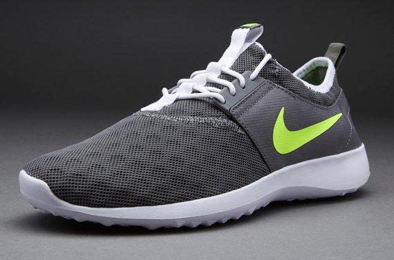 [Spartoo.de] Nike Juvenate grau
