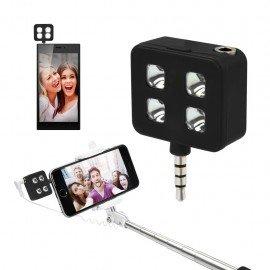 [Zapals] Selfie Blitz incl. 1,99 Dollar Versand