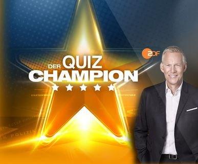 """Freikarten für """"Der Quiz-Champion"""" am 26.02. und 27.02. in Berlin"""