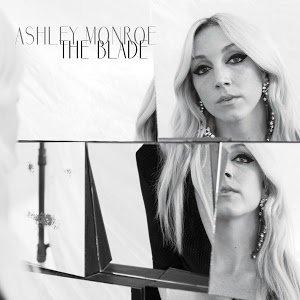 [US Google Play] Ashley Monroe - The Blade