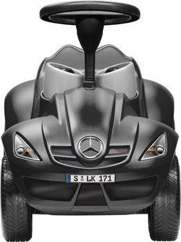BIG SLK-Bobby-Benz III mit Flüsterrädern für 37,31 €