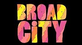 Broad City (1. Staffel) kostenlos als Stream im Internet auf comedycentral.tv
