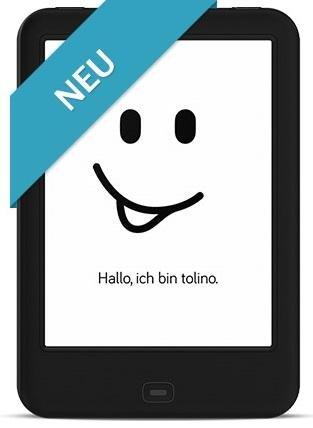 Gutschein Fehler Thalia Tolino Shine  2 HD  für 99€ statt 119€