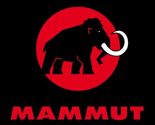 [bergzeit.de] Bis zu 60% Rabatt auf Mammut und Co