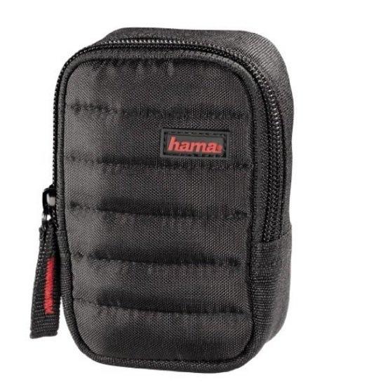 [Amazon Plus] Hama Kameratasche | Idealo: ab 11,52€ ..kleinere Alternative für 2,00€ (1.Kommentar)