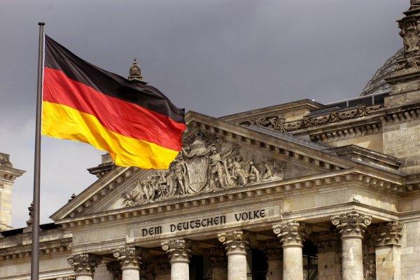 """E-Book """"Handbuch für den richtigen Umgang mit Reichsbürgern"""" als Gratisdownload"""