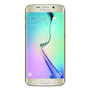 Samsung Galaxy S6 Edge G925F 32GB Android Smartphone Handy ohne Vertrag