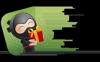 MyBirthday.Ninja (kostenlose Informationen zu Geburtstagen)