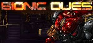 """[Steam] """"Bionic Dues"""" @ Humble Store"""