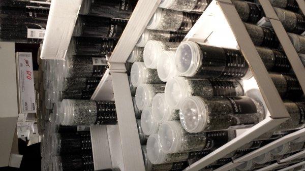 [Ikea B-Tempelhof] Deko Glassplitter 0,19 statt 1,99