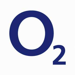 *Preisupdate* - 11,99 €/Monat - o2 on Business L - Telefonieflatrate, SMS, 5GB LTE Datenflat, EU Roaming Flatrate
