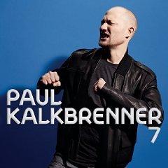 [Google Play DE] Paul Kalkbrenner: 7 kostenlos