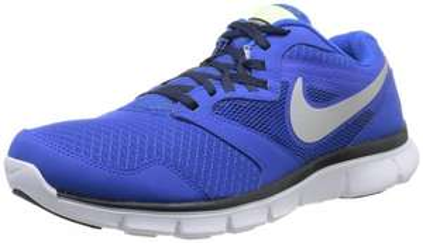 [Lokal Salamander Stuttgart / Milaneo] Nike Flex Experience Rn 3 Msl schwarz oder blau - 34,95€