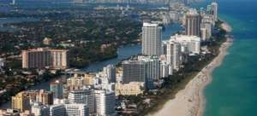 Reise: Florida 9 Tage 330€ inkl. Flug und Hotel ab Amsterdam
