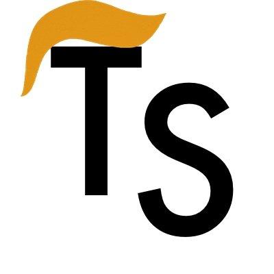 TrumpScript kostenlos