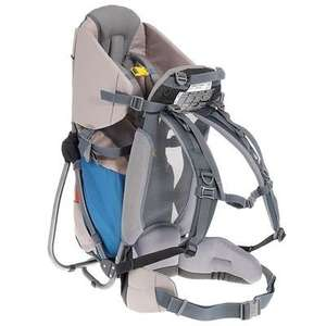 Deuter Kid Air Comfort Kindertrage ab 109,90€