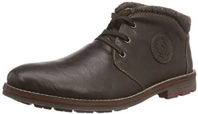 [Amazon] Diverse Schuhe der Marke Rieker stark reduziert Damen ab 14,35€ Herren ab 22,27€