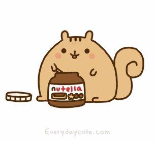 [METRO/Brunnthal] Nutella - Abverkauf / 800g Glas - 2,14€