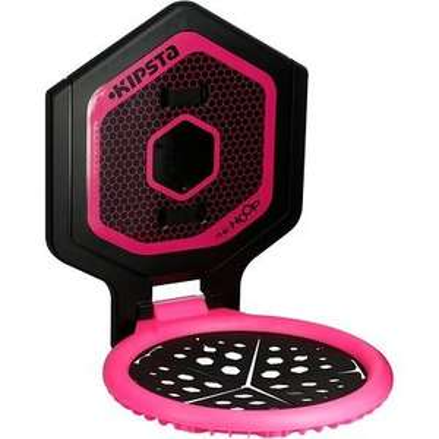 """9,90€ + Versand: Basketballkorb """"The Hoop"""" von Kipsta  (pink)"""