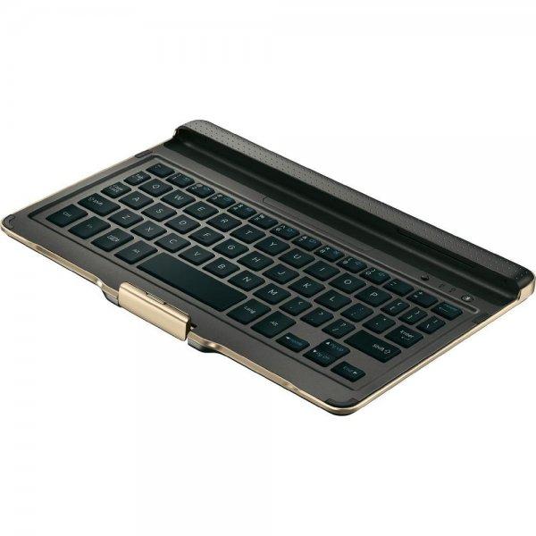 [Amazon.de] Samsung Tab S (8.4) - Tastatur-Schutzhülle - EJ-CT700MAEGDE