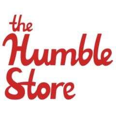 The Beginners Guide Humble Bundle Store