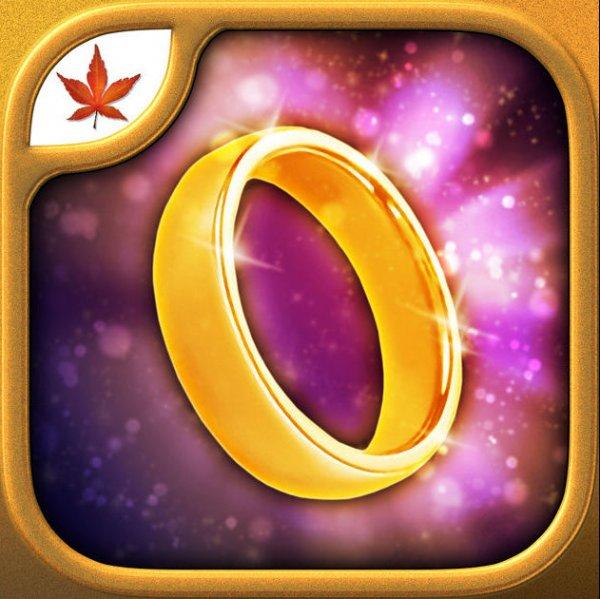 [iOS] - Die verborgene Welt anstatt 1,99€