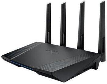 [Cyberport-Cybersale] Asus RT-AC87U für 159€ + 20€ Cashback Effektiv = 139€ (nur 100 Stk.)
