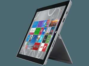MICROSOFT Surface Pro 3 - 128 GB/4 GB-RAM - online AT
