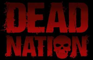 [PSN-Store] Dead Nation Playstation Zombie Spiel PS3, PS Vita, PS4 (3,99€ / 8,99€ bzw. PS+ 5,99€) bis 04.02.2016
