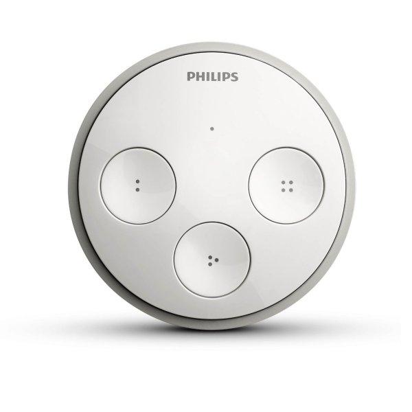 Philips HUE Tap neueste 8718696498026 Vers.