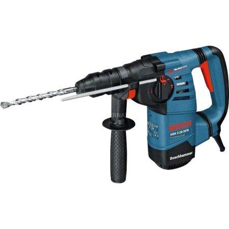 [ZackZack] Bosch Bohrhammer GBH 3-28 DFR Professional