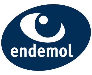 Wieder Freikarten für diverse Endemol-Shows (ORF & RTL)