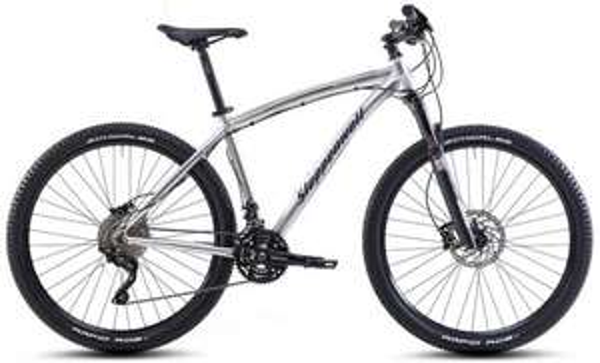 Mountainbike Steppenwolf Taiga LTD 29 in vielen Größen für 799,99 Euro statt UVP 1.099 bei Lucky-Bike.de