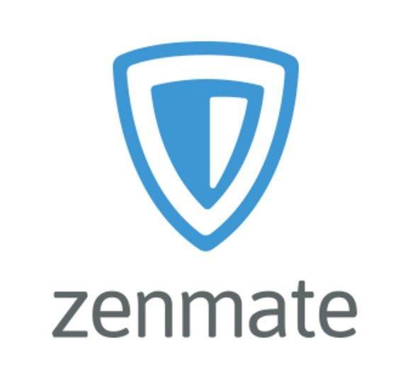 ZenMate VPN: Lifetime Premium für 49$ (45,37€)
