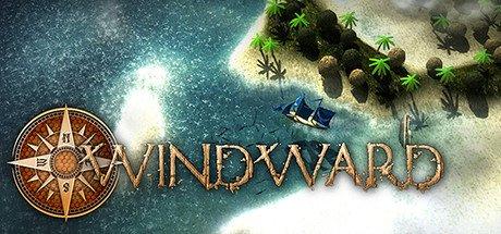 [Steam] Windward (Win / Mac / Linux) für 4,94€ @ Steamstore