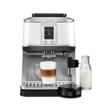(Amazon) KRUPS EA8441 Kaffeevollautomat 25% günstiger