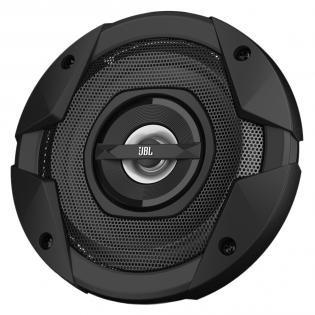 JBL GT7-4 GT 2-Wege Auto Lautsprecher (90 Watt ) für 19,98€ bei Redcoon.de