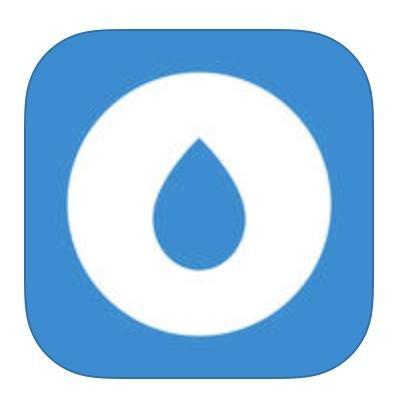 [ABGELAUFEN] [iOS App Store] Mein Wasser