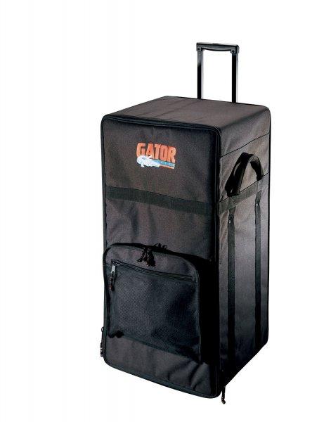 [Amazon] Gator G-901 Amp-Head Transporter Leichtkoffer für 22,22 € / nächster Idealo 115 €