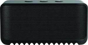 [Amazon] 20% Rabatt auf Jabra-Produkte - z.B. Jabra Solemate Mini Bluetooth-Lautsprecher für 41,85€ oder Jabra Solemate Max für 109€