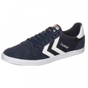 (outfitter) hummel Slimmer Stadil Low Sneaker - verschiedene Farben