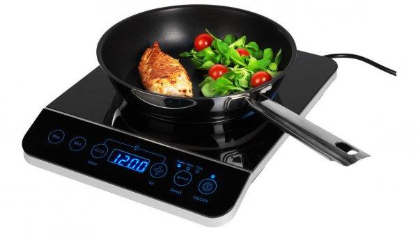 [Ebay] Medion MD 16343 - Induktionskochplatte für 34,99€ VKS frei