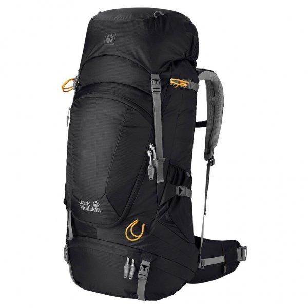 (Amazon) Jack Wolfskin Herren Rucksack Highland Trail XT 60 Liter