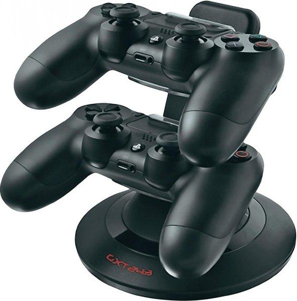 [Voelkner] Trust PlayStation® 4 Duo Charging Dock