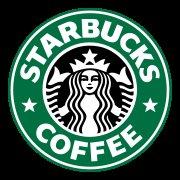 [VISA / Starbucks] Gratis Starbucks-Becher-Upgrade bei kontaktloser Zahlung mit Visa-Karte