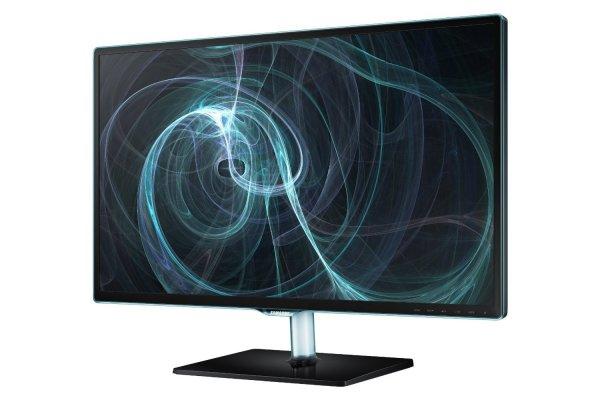 "Samsung LED-Monitor 27"" FHD ""S27D390H LED"""