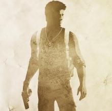 Uncharted: The Nathan Drake Collection @ PSN
